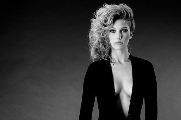 Digital fashion photography fashion photography