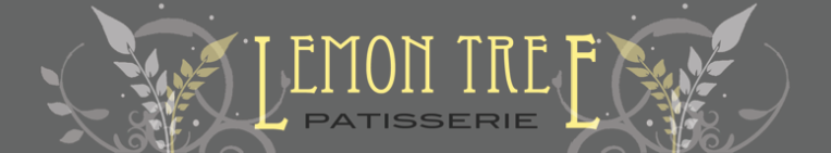Lemon Tree Patisserie