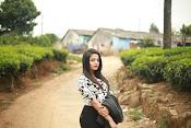 Actress Wamiqa Gabbi Glam pics-thumbnail-9