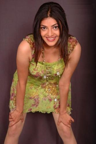 www.kajal agarwal hot images.com. kajal agarwal hot