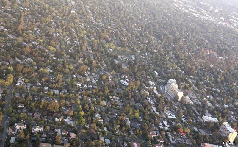 Maisons à Palo Alto