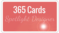 Spotlight Designer Badge