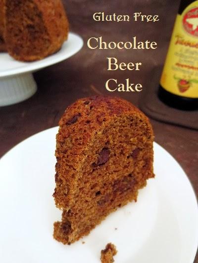 http://www.poorandglutenfree.blogspot.com/2014/01/healthy-gluten-free-chocolate-beer-cake.html