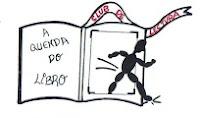 A quenda do libro