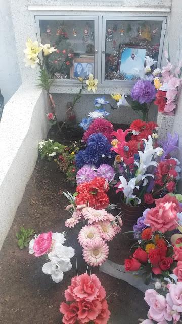 cimitero-cile