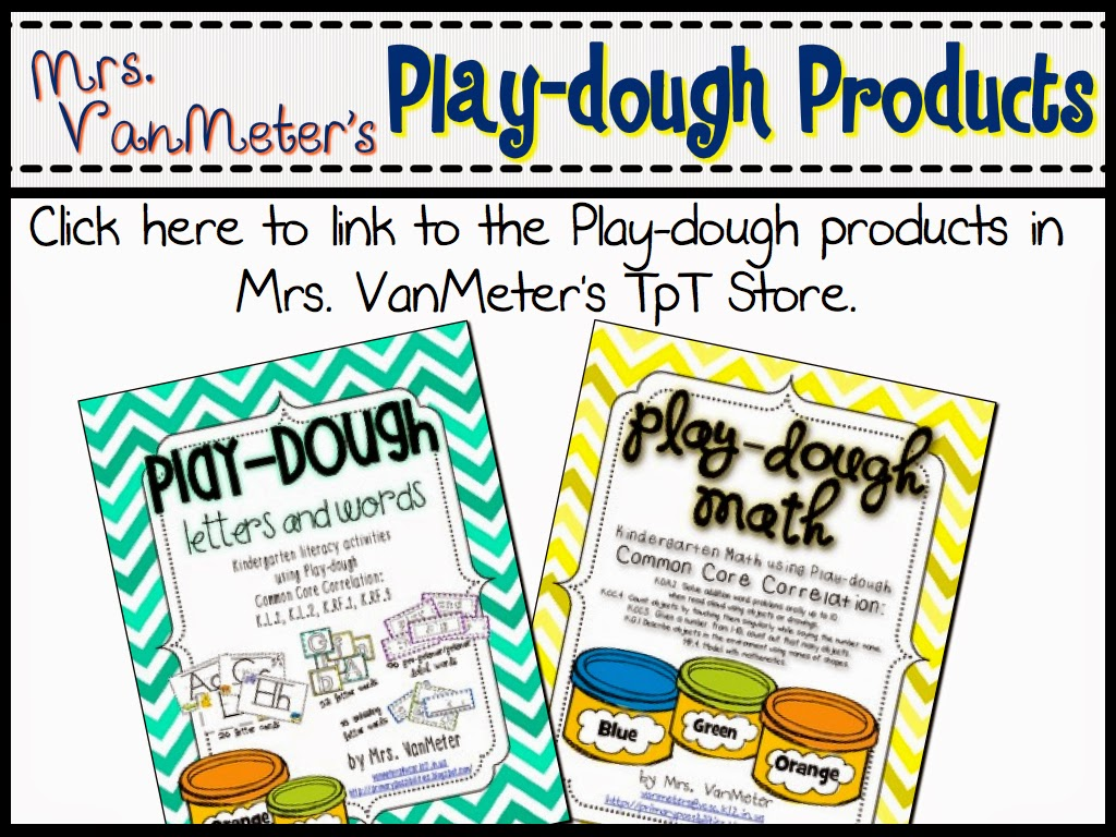 http://www.teacherspayteachers.com/Store/Mrs-Vanmeter/Search:play-dough