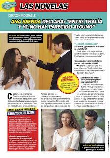Publicado por telenovelas y estrellas en 10:12 a. m.