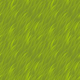 Easily Create Seamless Tiles Using Inkscape 2dgameartguru