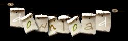 http://www.mediafire.com/download/yf8gsf4nybn72b7/caro_shabby+barstool-billyjean.rar