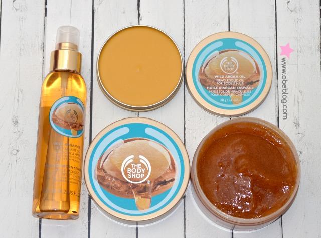 Aceite_de_Argán_Salvaje_nueva_línea_The_Body_Shop_ObeBlog_01