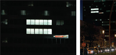 12 Clever and Creative Advertisements on Buildings (12) 2