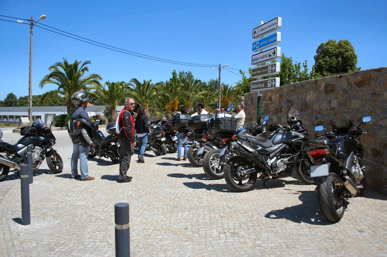Passeio CBF Portugal e amigos... até Fajão  IMG_2730