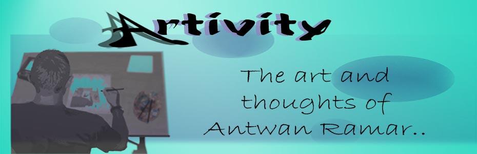 Artivity
