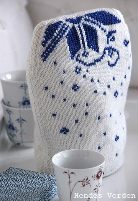 http://hendesverden.dk/handarbejde/strik/Kaffevarmer/