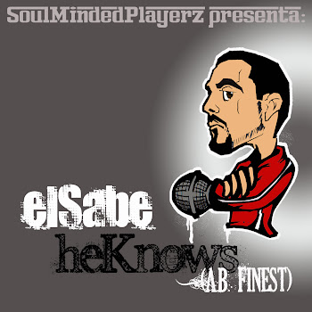 "Descarga ""heKnows (AB Finest)"" 2010"