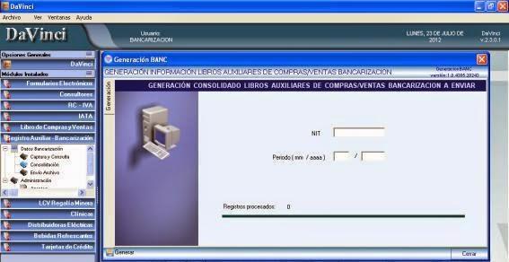 Actualidadimpositiva for Oficina virtual impuestos