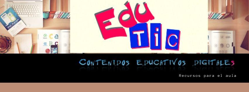 EduTIC