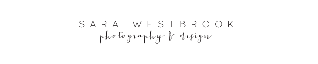 sara westbrook photography