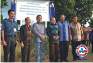Menteri Koperasi dan UKM Puji Pemerintah Kota Bima