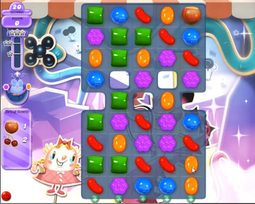 droomwereld level 24 candy crush tips doel van candy crush