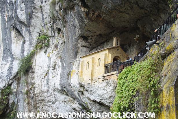 Fotos de las Montañas de Asturias