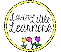 http://lovin-little-learners.blogspot.com/