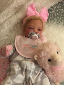Snuggle Babies Nursery