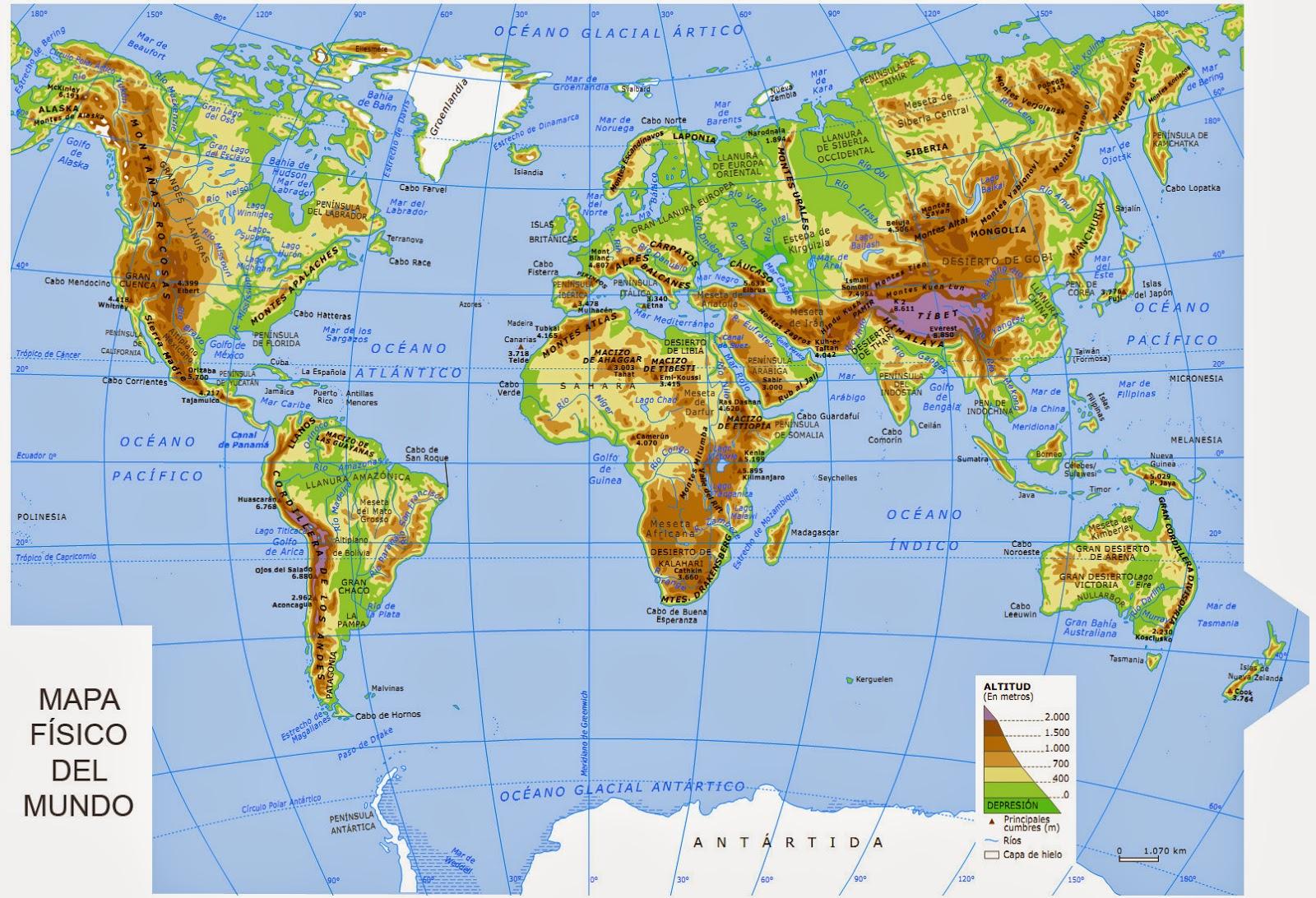 mapa%252525252Bmundo%252525252Bfisico.jpg