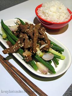 Korean-style-beef