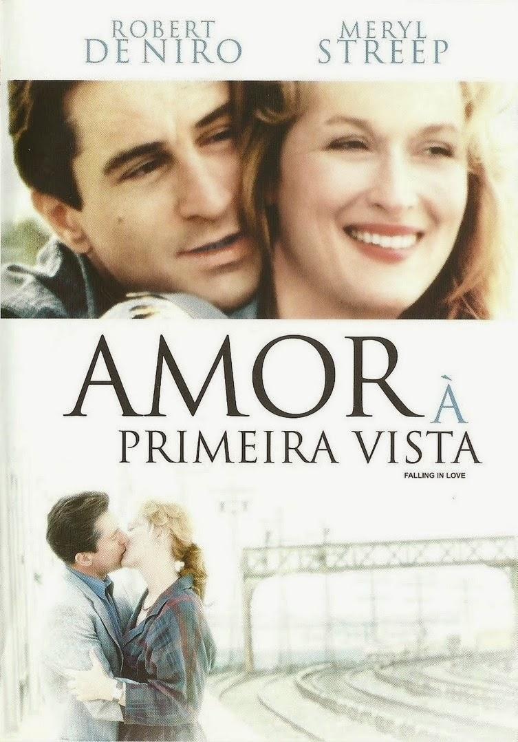 Amor à Primeira Vista – Dublado (1984)
