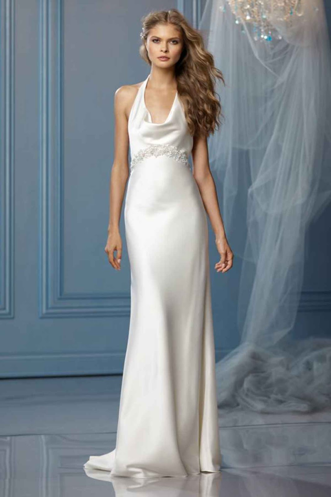 Very Cheap Bridesmaid Dresses