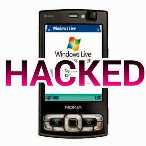 Nokia n79 мобильный телефон wi-fi gps 5 mp отремонтированный(china (mainland))
