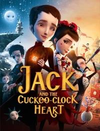 Jack et la mécanique du coeur | Bmovies