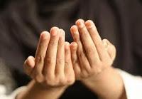 saç çıkartan dua,dua,saçların dökülmemesi için dua