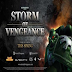 Free Game Download Warhammer 40,000: Storm of Vengeance