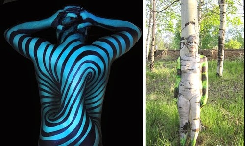 00-Natalie-Fletcher-Optical-Illusions-in-Body-Painting-www-designstack-co