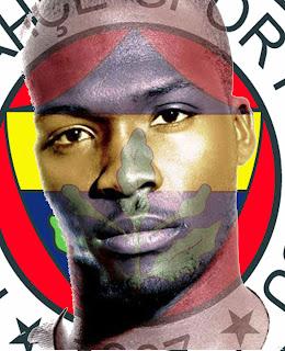 Moussa Sow Röportajı
