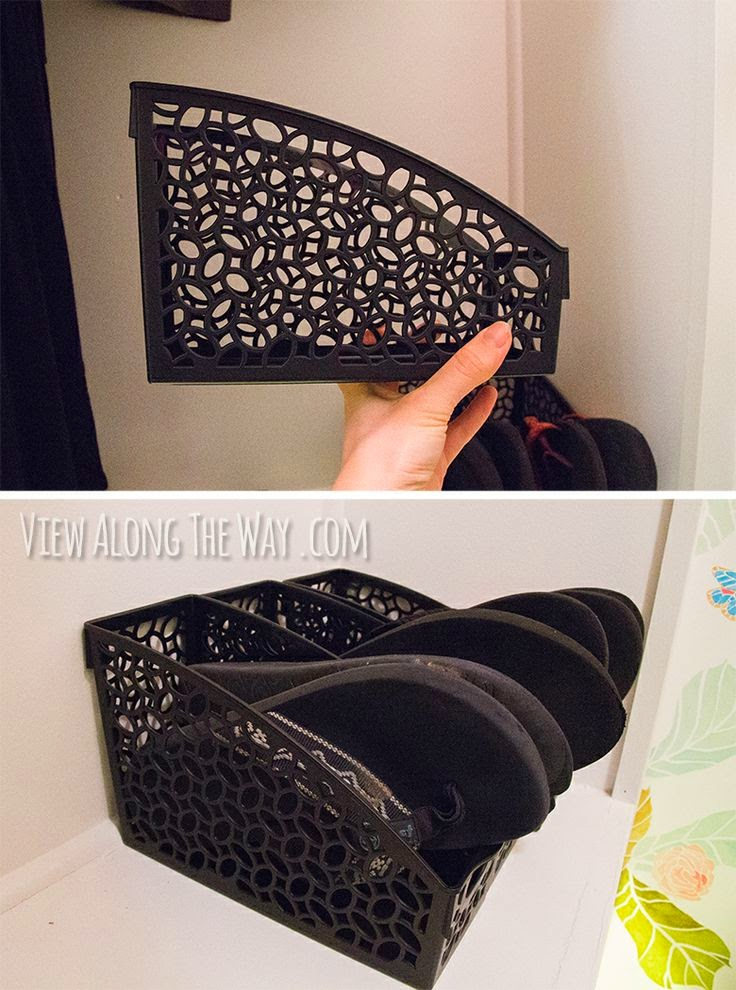 http://www.viewalongtheway.com/2014/03/girly-glam-closet-makeover-reveal/
