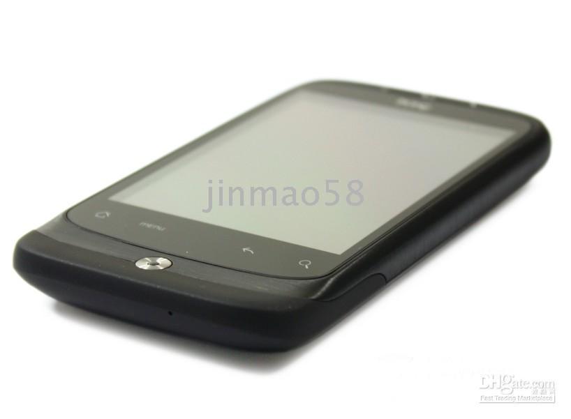 android phone,android murah,harga android,jual iphone,iphone murah ...