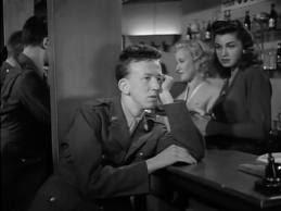 On TCM March 2nd: A Guy Named Joe(1943).