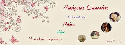 http://mariposas-literarias.blogspot.com.es/