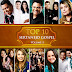 "Confira a capa do CD ""Sertanejo gospel"" volume 1 da MK Music"