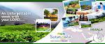7 Days Kerala Package