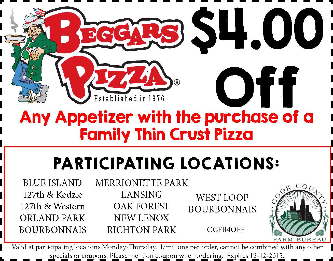 Woodstock pizza coupon codes