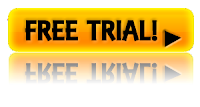 GameFly Free Trial