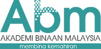 Jawatan Kerja Kosong Akademi Binaan Malaysia Wilayah Utara (ABMWU) logo www.ohjob.info oktober 2014