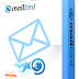Mailbird 1.6.18 Multilingual With Patch Full Version Free Download