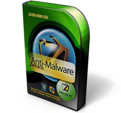 Download Zemana AntiMalware 2.16.2.558 Portable