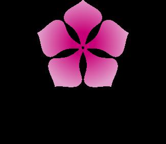 Jawatan Kosong Majlis Kanser Nasional (MAKNA)
