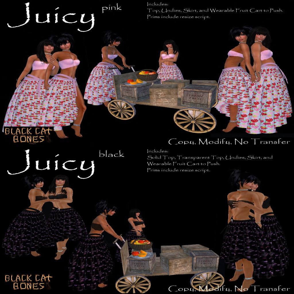 Juicy%2BPink Black Tags: Brunette, Gallery, Jenny Reid, NonNudePix Reviews, ...